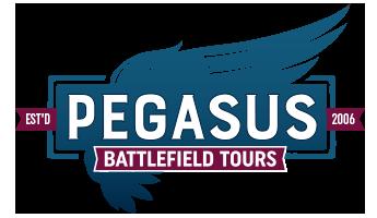Pegasus Battlefield Tours